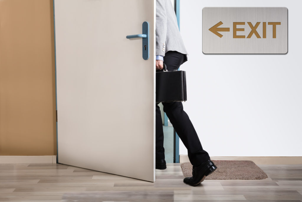 how-to-exit-a-timeshare