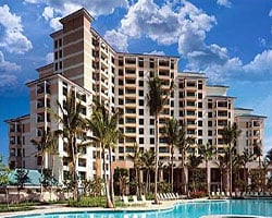 marriott hawaii timeshare resale