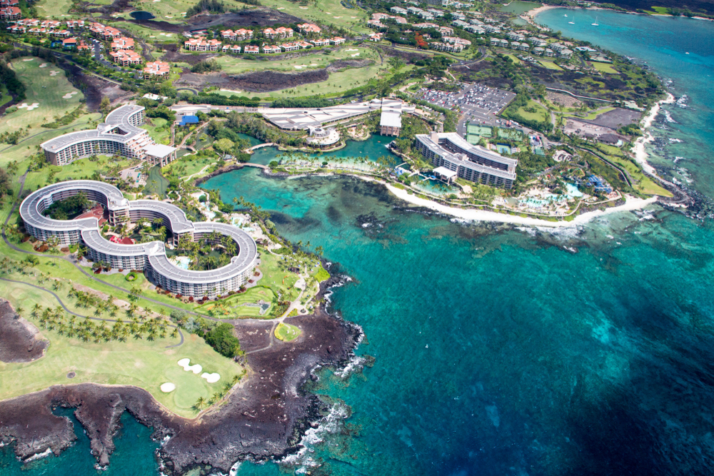 luxury-hawaii-vacation
