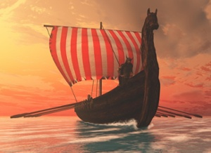 timeshare scam viking ships