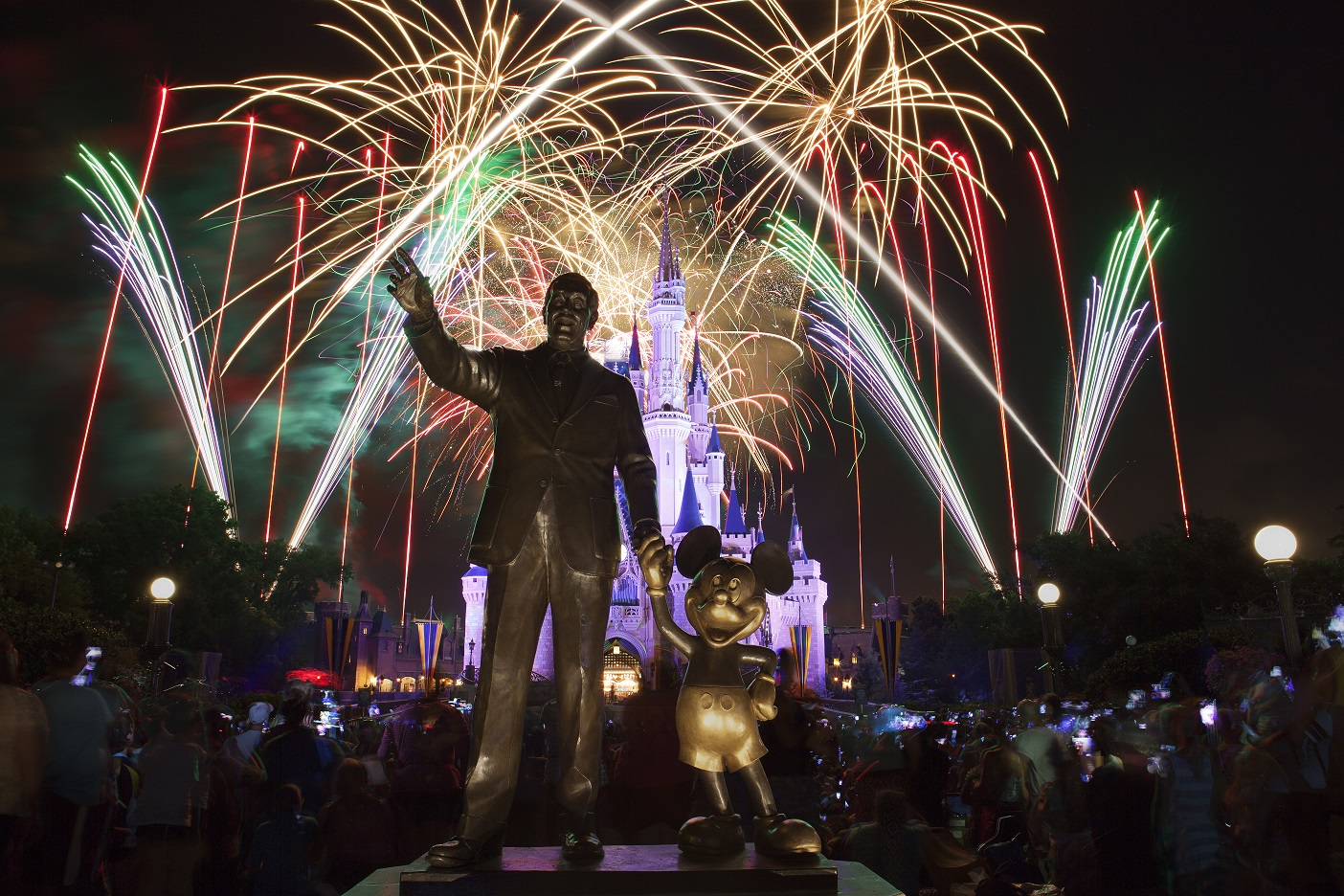 Explore the magic of DVC