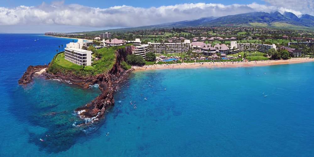 marriott-vacation-club-maui