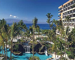tropical-getaway-timeshare-rental