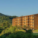 MountainLoft Resort by Bluegreen in the Heart of the Smokies