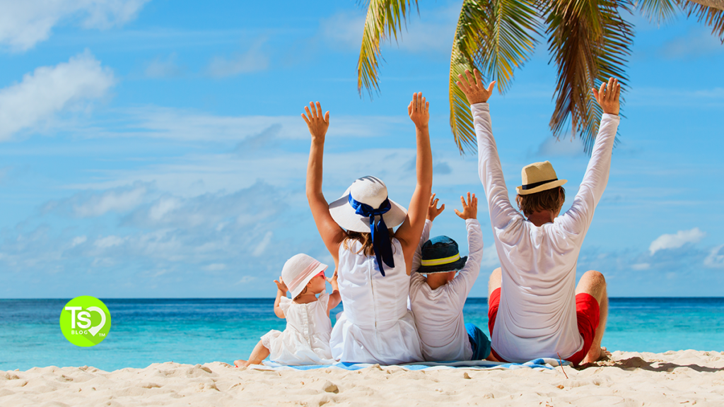 try before you buy timeshare rentals