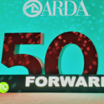 Everything You Need To Know From ARDA World 2019