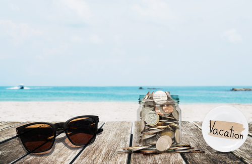 Cheapest way to buy a timeshare