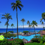 How to Stay at this Exclusive Ka'anapali Beach Resort