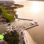 This is Why Hilton Head is A Golfer's Paradise