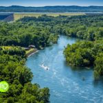 All About Holiday Inn Club Vacations Ozark Mountain Resort