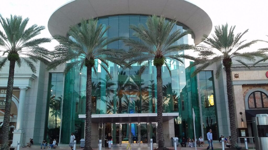 things to do in orlando best shopping
