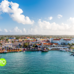 When Is The Best Time To Go To Aruba?