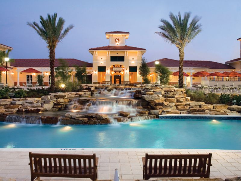 Holiday-Inn-Club-Vacations-at-Orange-Lake