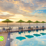 How to Sell Bluegreen Timeshare