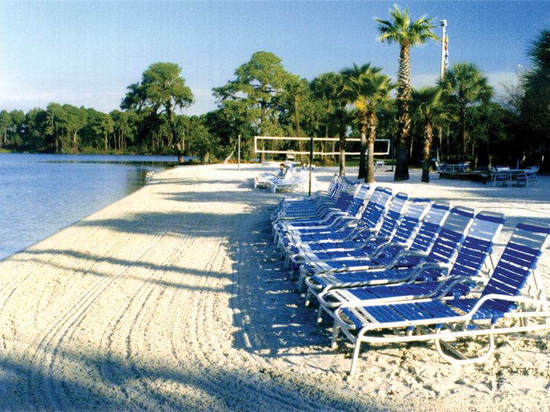 holiday inn club vacations florida timeshare for sale