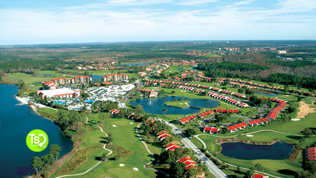 holiday inn timeshare orange lake resort orlando florida timeshare for sale