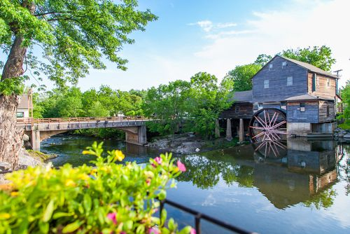 Pigeon-Forge-Mountain-Meadows