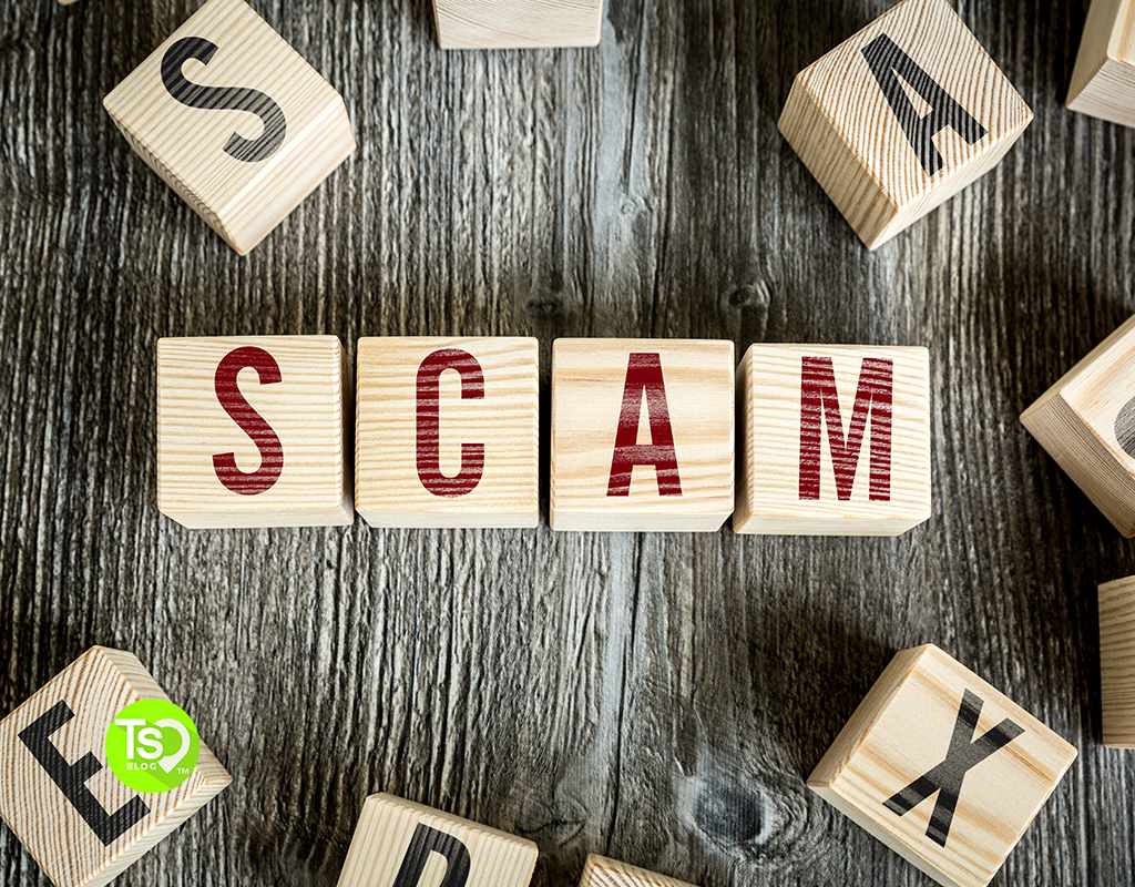 are timeshares a scam