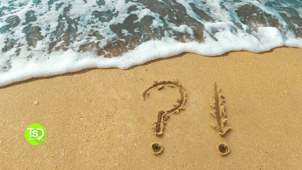 what is a timeshare and how does it work