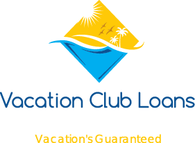 Timeshare Financing with Vacation Club Loans