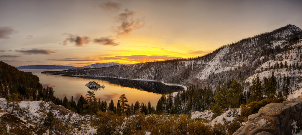 lake tahoe vacation rentals last minute timeshare