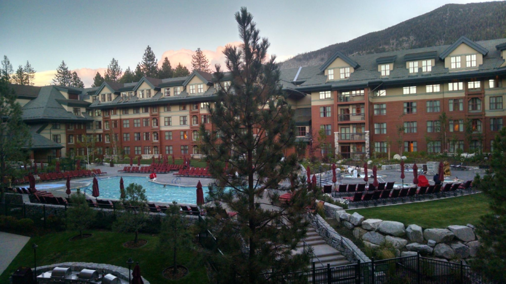 marriott timber lodge timeshare rentals