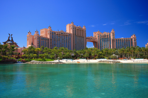 harborside resort atlantis paradise island thanksgiving vacations