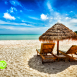Travel Tips Tuesday: Vacation Exchange Secrets