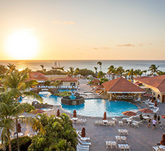 bluegreen aruba timeshares