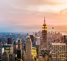 travel more with hilton grand vacations club new york city