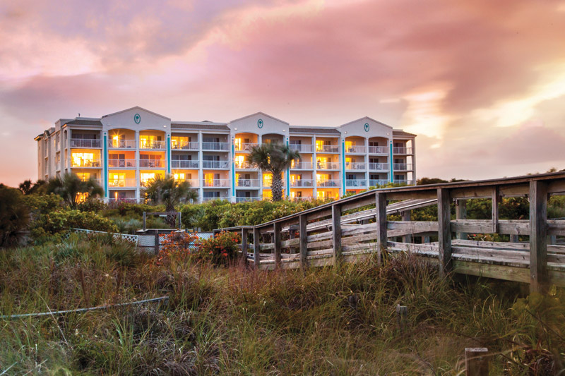 cocoa beach vacation rentals