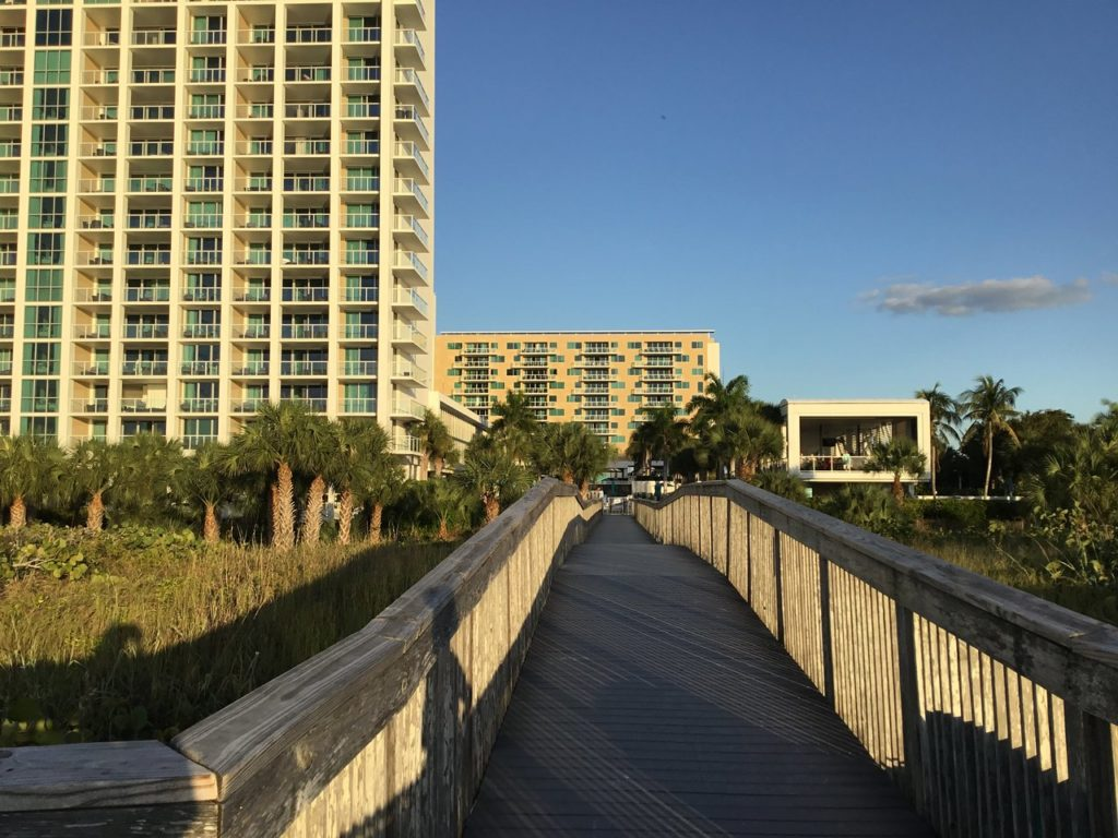 marco island timeshares for sale