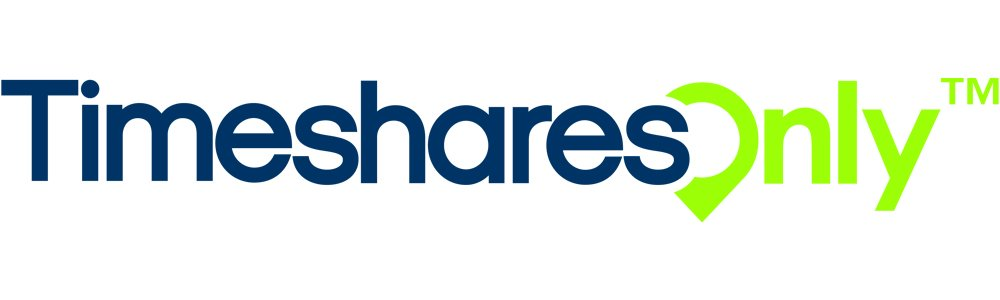 Legitimate Timeshare Resale Company Timeshares Only