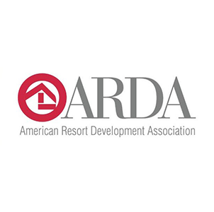 ARDA Timeshare Resale