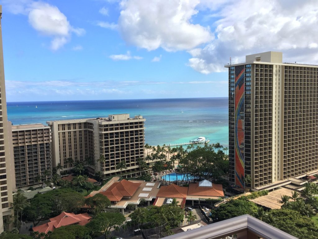are hilton timeshares worth it