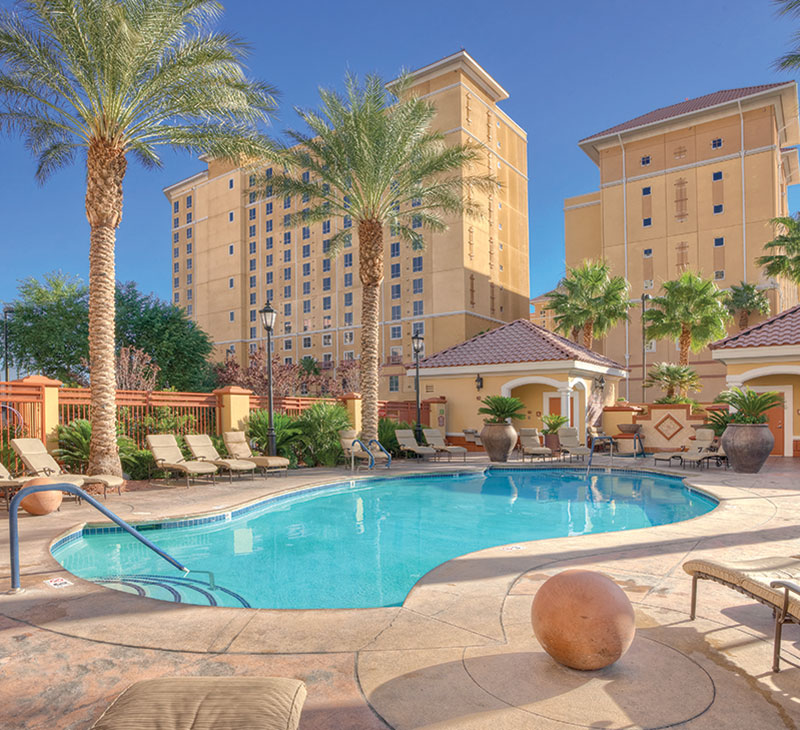 how much does wyndham timeshare cost