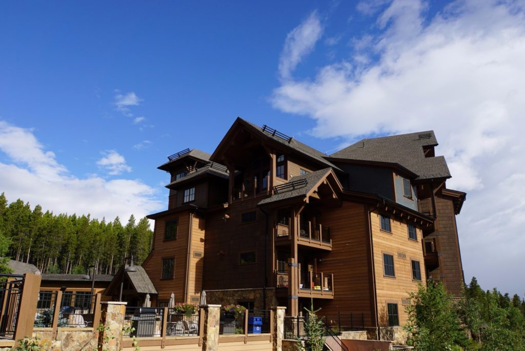 Timeshare Rentals for Less