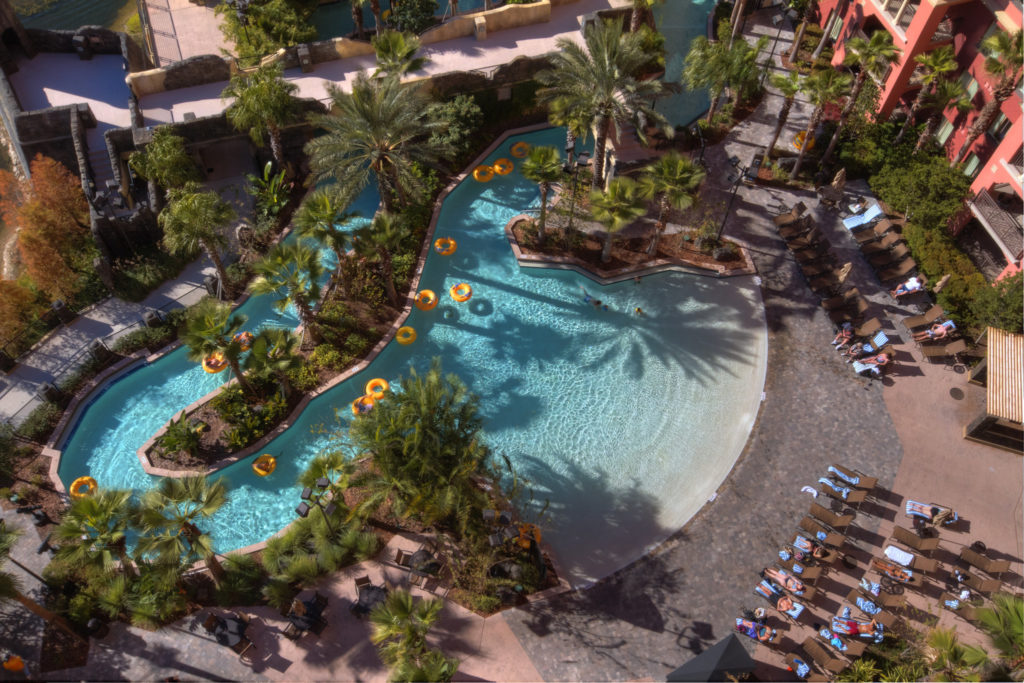 How to Buy a Wyndham Orlando Timeshare