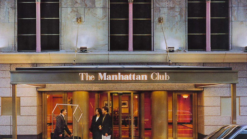 the manhattan club bluegreen timeshares for sale