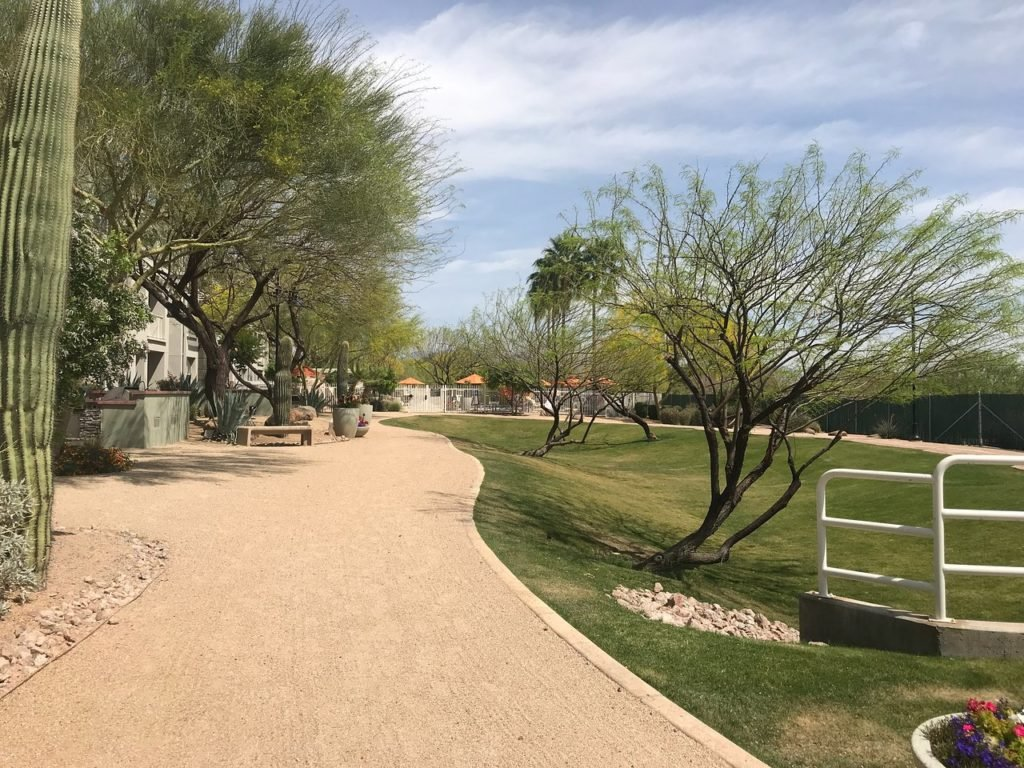marriotts canyon villas timeshare resale