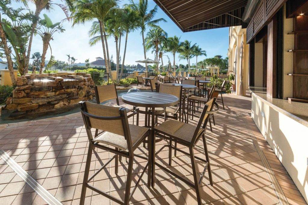 marco island timeshare for sale
