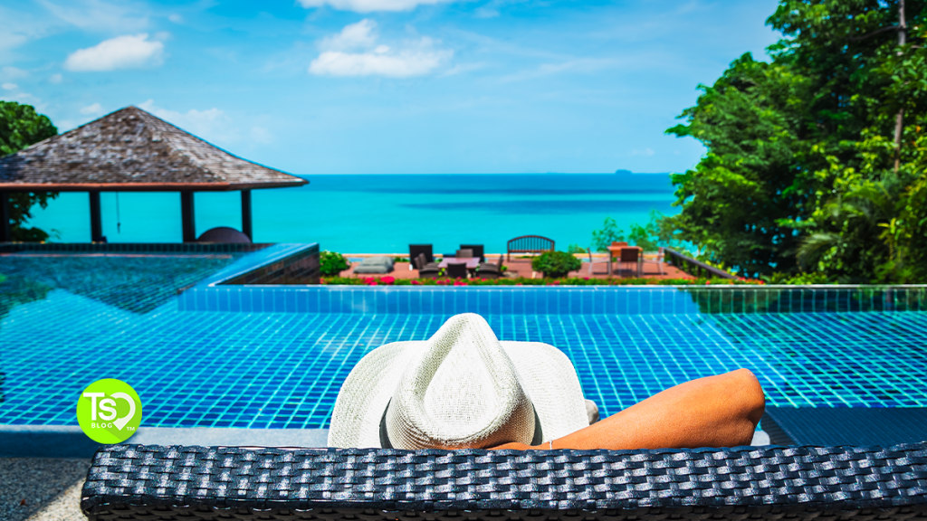 Timeshare Vs Hotel Which is right for you