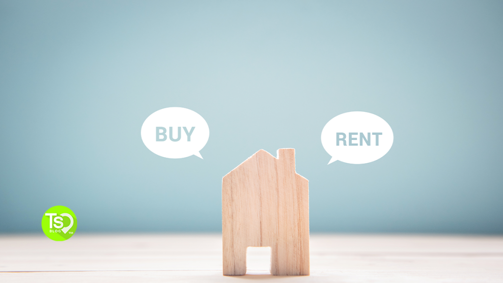 Renting Your Timeshare