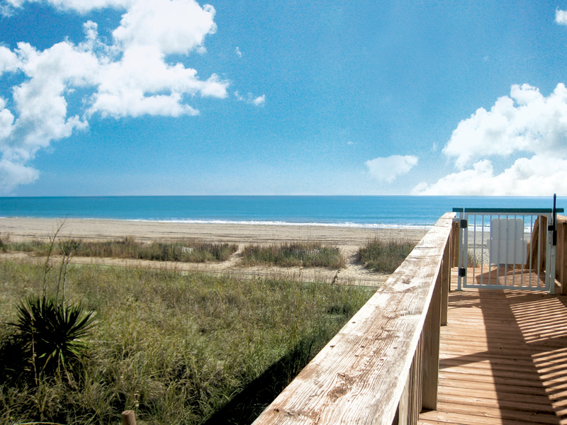 myrtle beach timeshares for sale