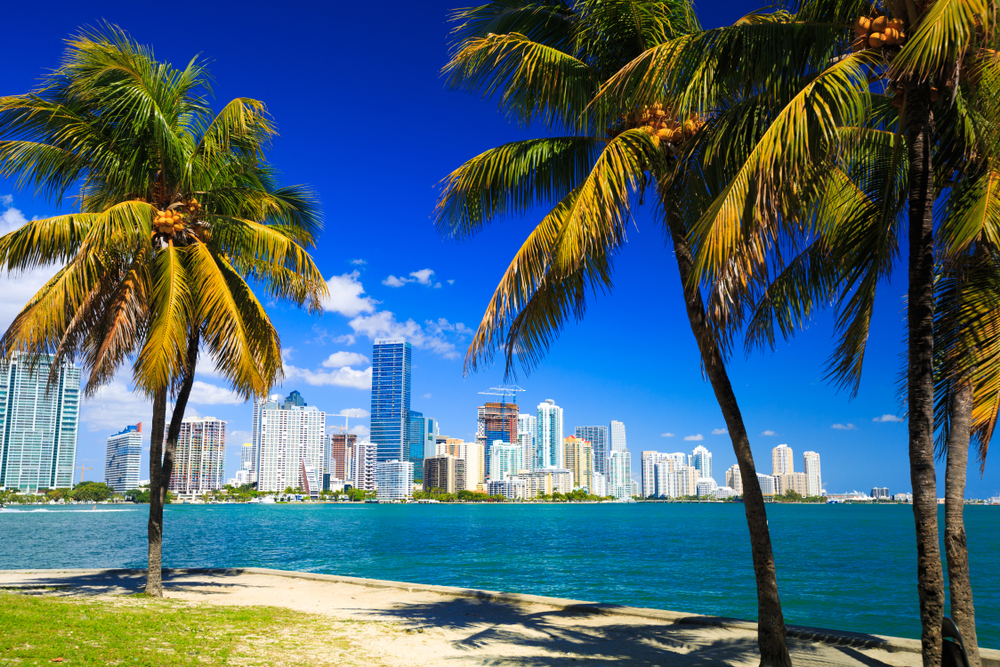 How To Sell Timeshare In Florida
