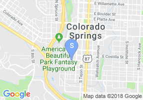 Colorado   Timeshares Only