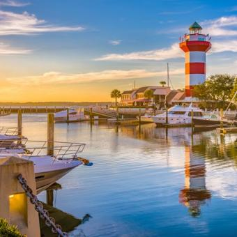 Myrtle Beach   Timeshares Only