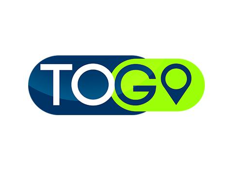 TO GO Launched