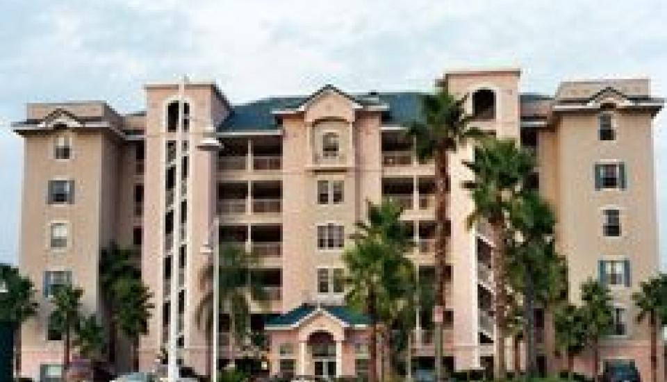Oasis Lakes at the Fountains - Slideshow Image 3