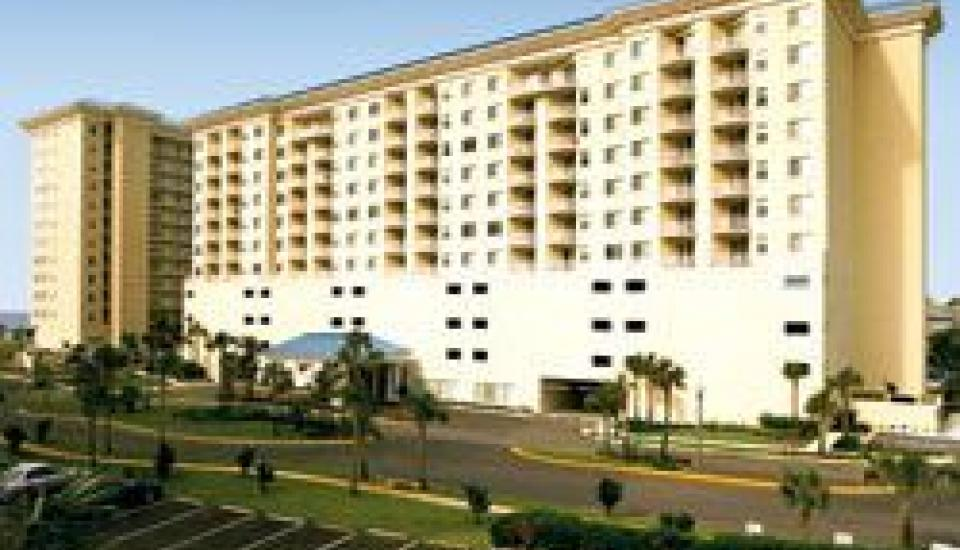 Wyndham Destin At Majestic Sun - Slideshow Image 3